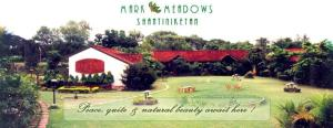 Markandmeadows