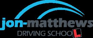 drivingschool-logo