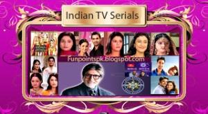 Indian-TV-Serials