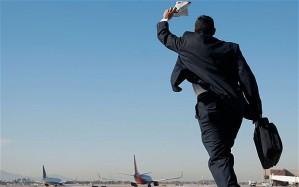Flight Miss