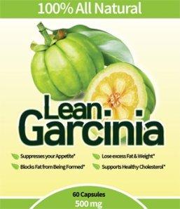 L-Garcinia1